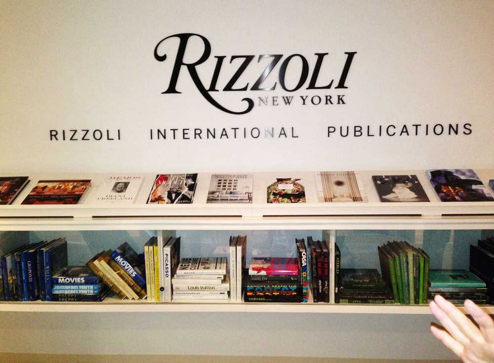 rizzoli entrance.jpg
