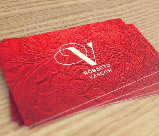 roberto vascon card.jpg