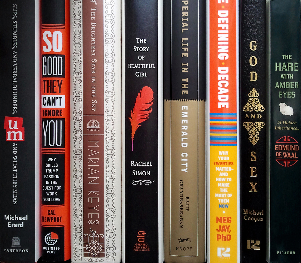 BOOKS_spines.jpg