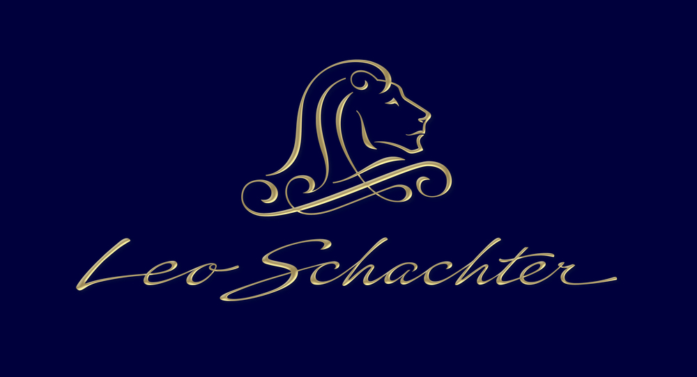 Leo Schachter Diamonds