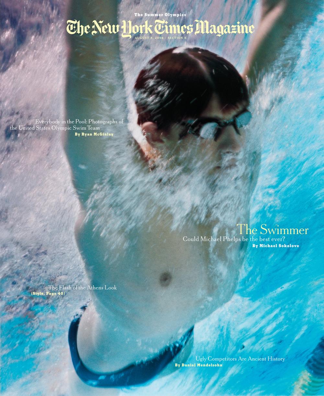 olympiccover.jpg