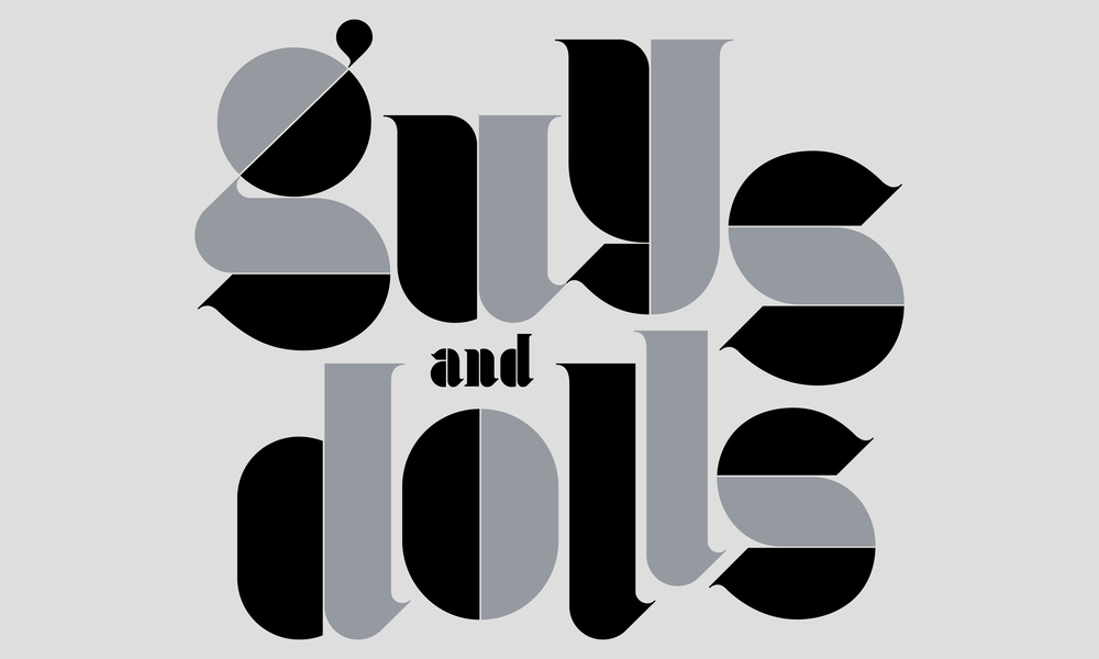 _Guys and Dolls_We Live Type Ltd.jpg