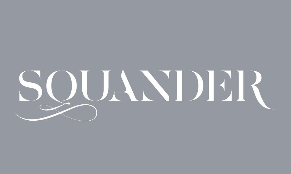_Squander_We Live Type Ltd.jpg