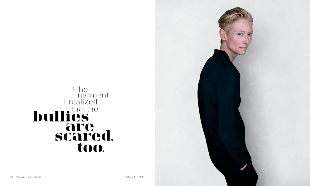_Tilda Swinton_We Live Type Ltd.jpg