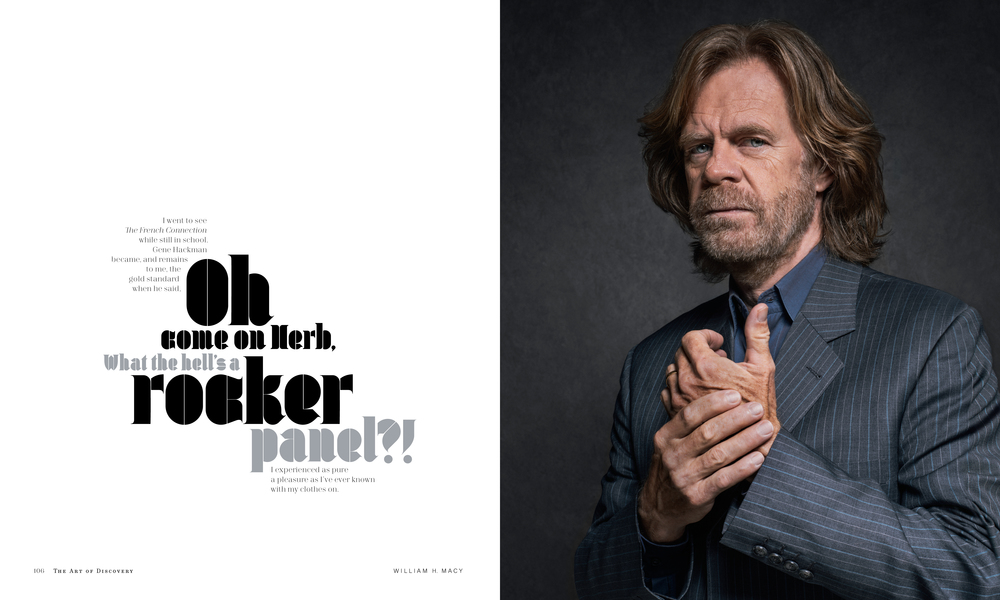 _William H. Macy_We Live Type Ltd.jpg