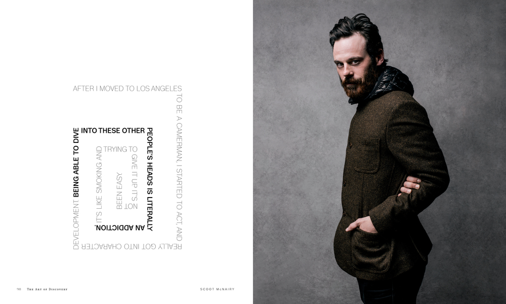 _Scoot Mcnairy_We Live Type Ltd.jpg