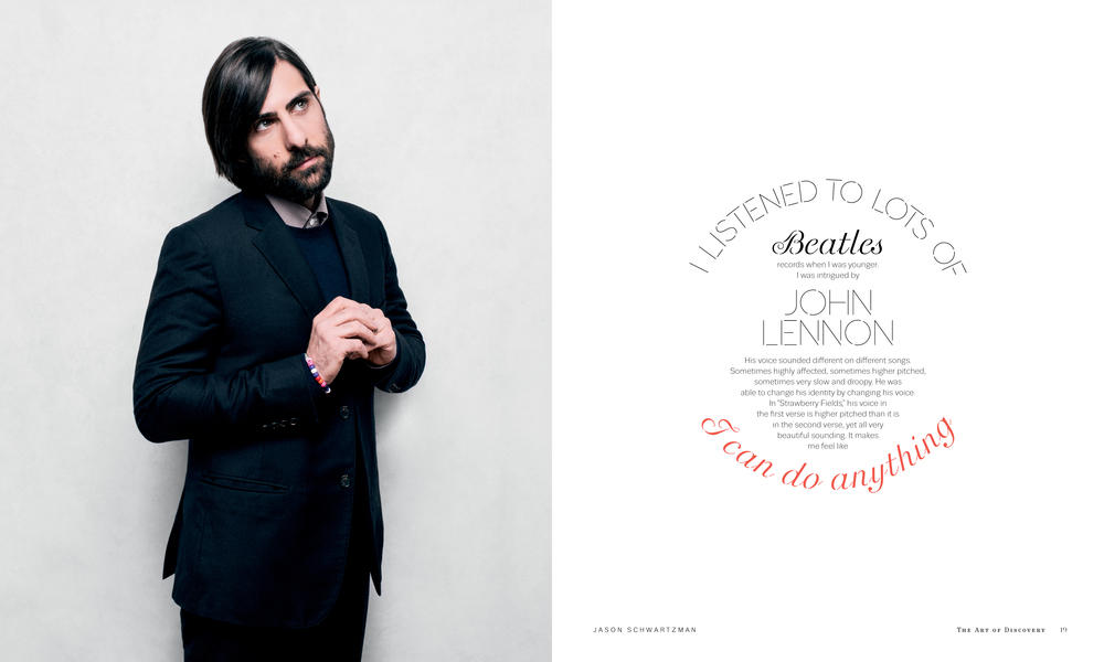 _Jason Schwartzman_We Live type Ltd.jpg