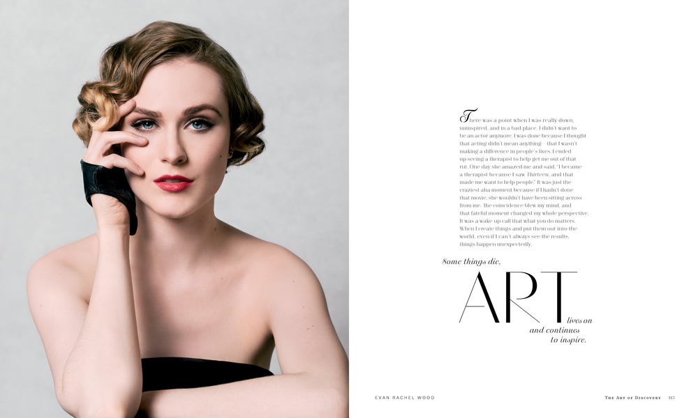 Evan Rachel Wood_We Live Type Ltd.jpg