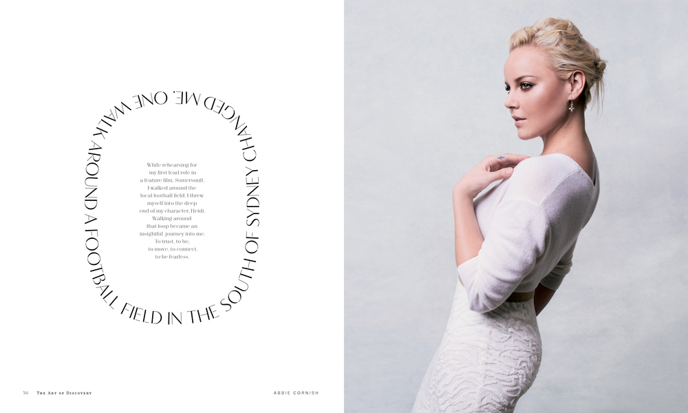 _Abbie Cornish_We Live Type Ltd.jpg