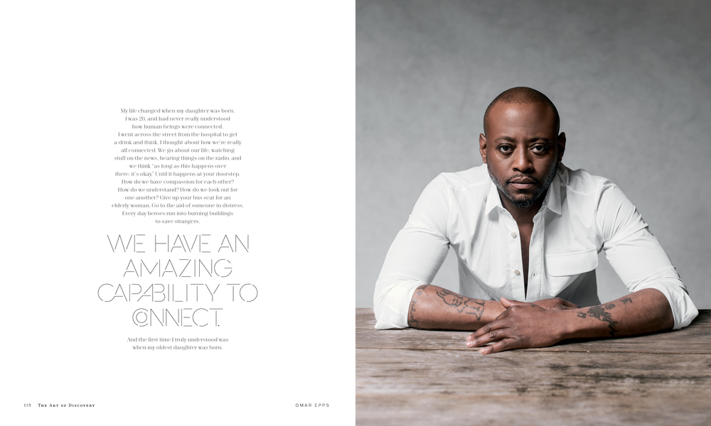 Omar Epps_We Live Type Ltd.jpg