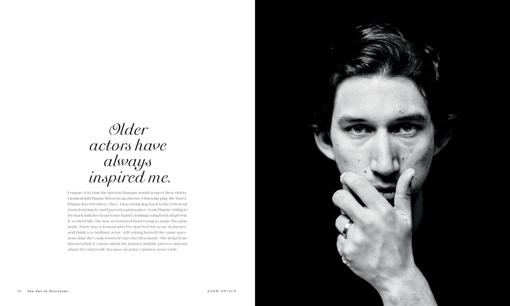 Adam Driver_We Live Type Ltd.jpg
