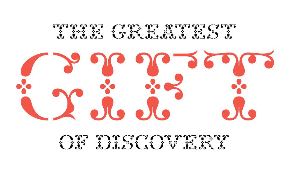 _Greatest Gift_We Live Type Ltd.jpg