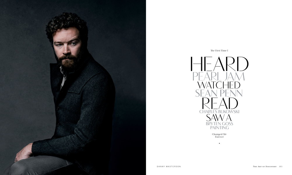 _Danny Masterson_We Live Type Ltd.jpg