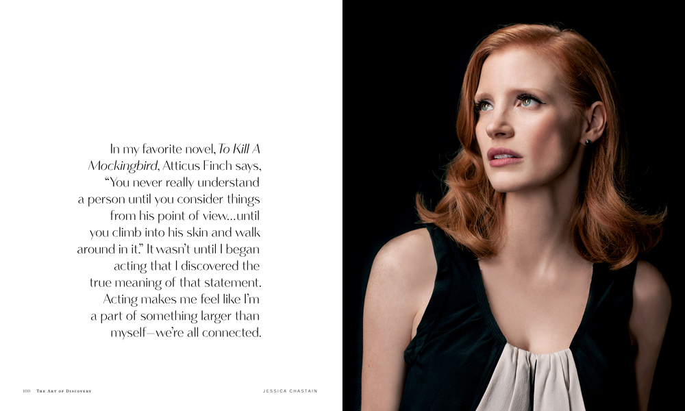 _Jessica Chastain_We Live Type Ltd.jpg