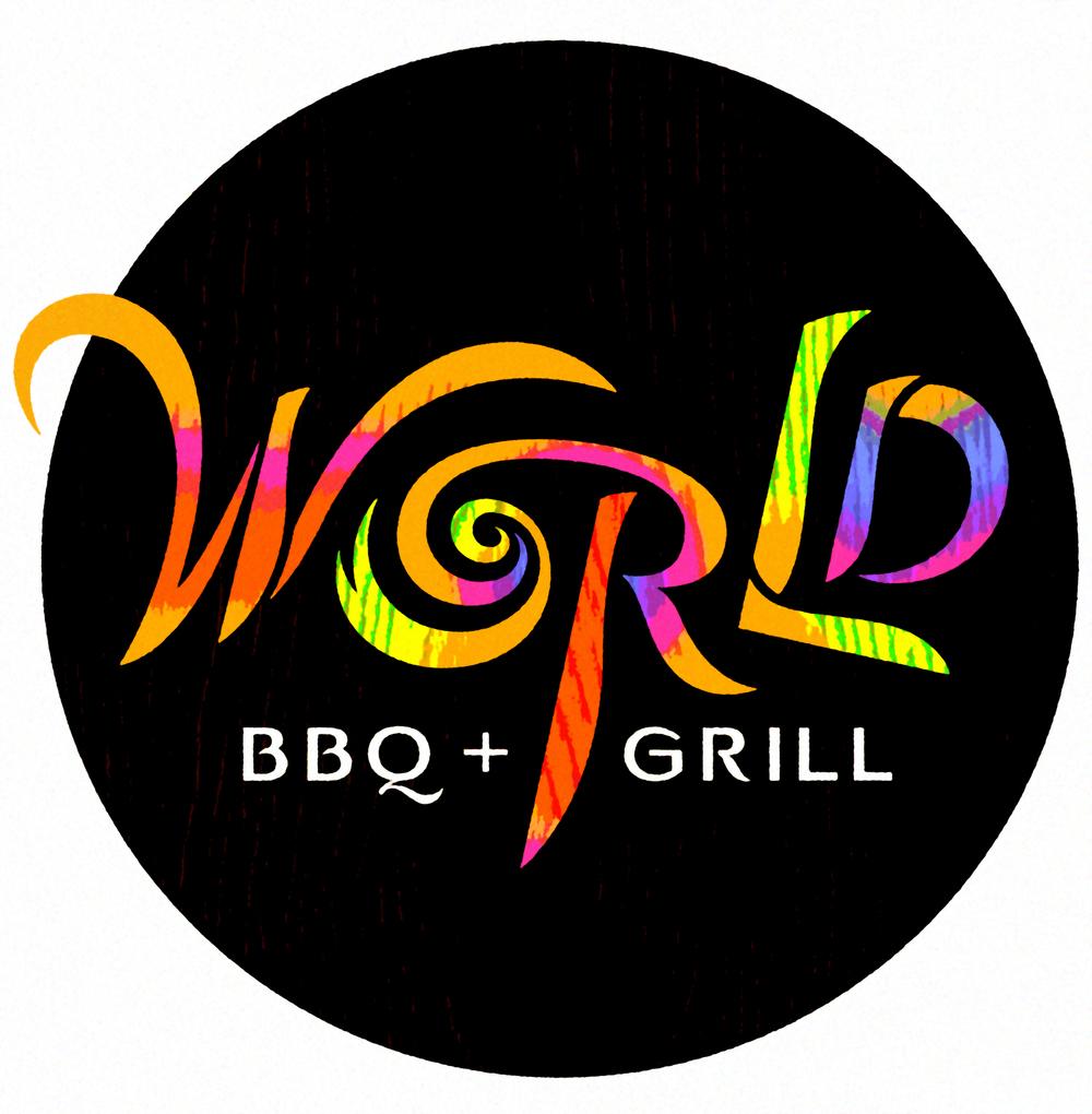 World BBQ & Grill
