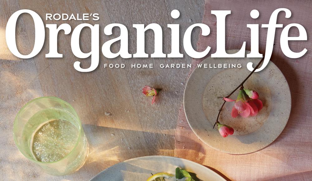 _Organic Life.We Live Type & Design.jpg