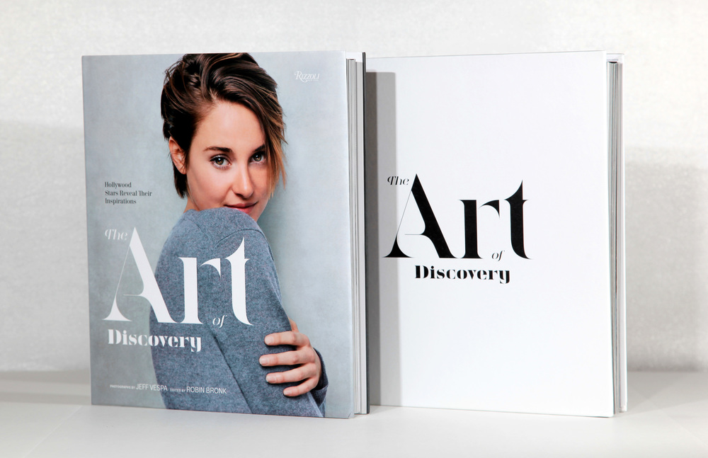 _The Art of Discovery.cover.final.jpg