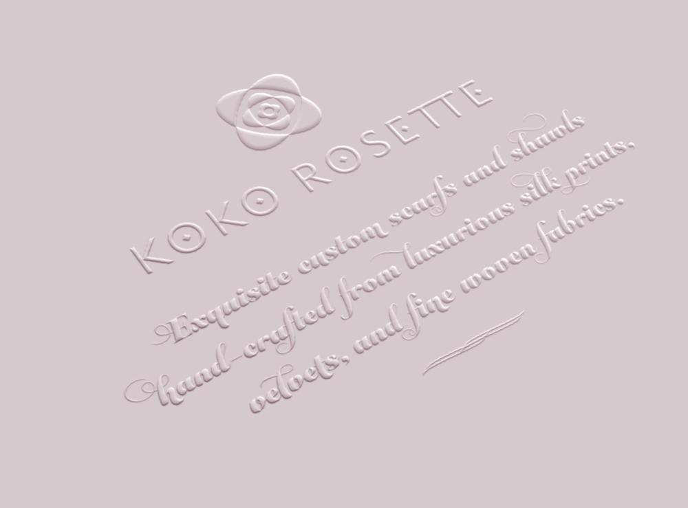 > Branding & Logos