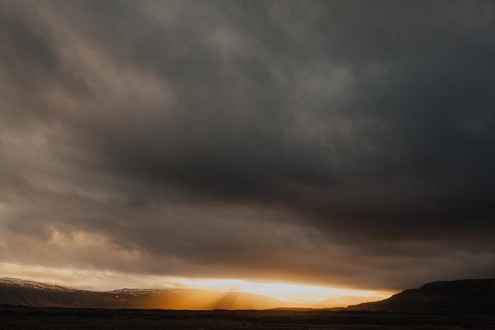 Margaret & Frankie - Iceland-8199.jpg