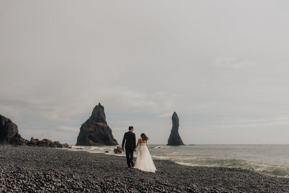 Margaret & Frankie - Iceland-9008.jpg