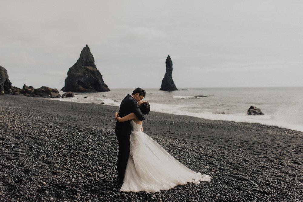 Margaret & Frankie - Iceland-9080.jpg