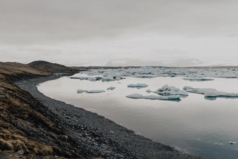 Margaret & Frankie - Iceland-9318.jpg