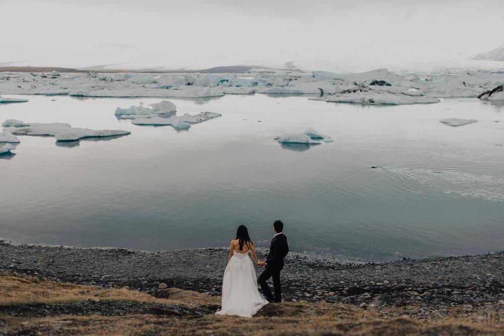 Margaret & Frankie - Iceland-9343.jpg