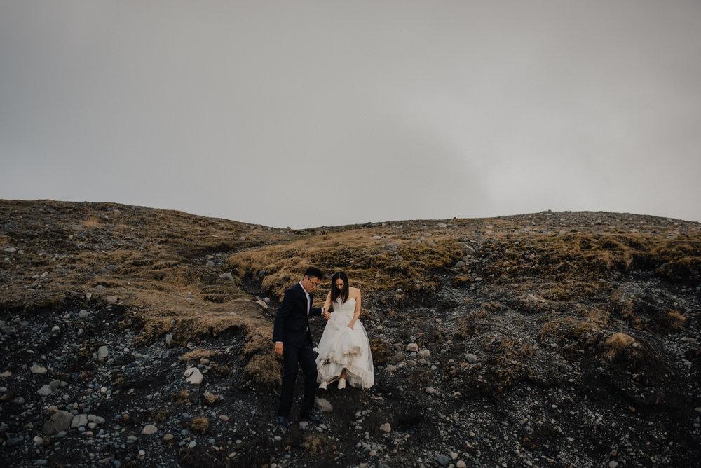Margaret & Frankie - Iceland-9425.jpg