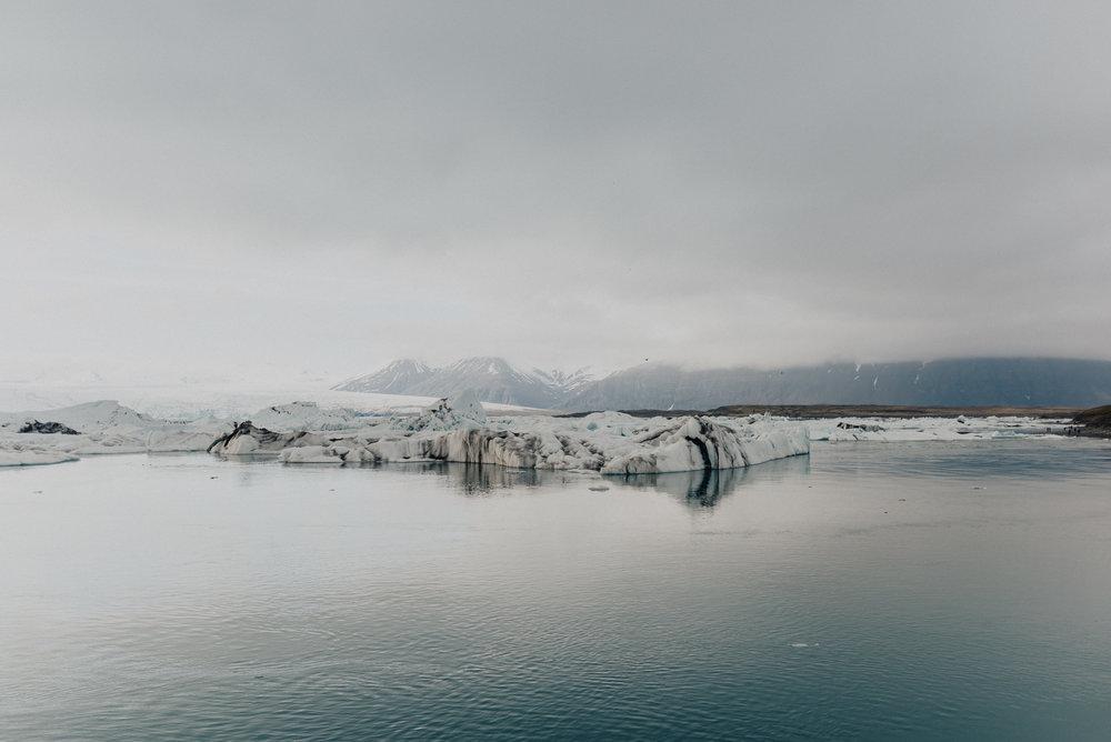 Margaret & Frankie - Iceland-9568.jpg