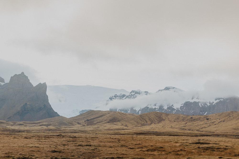 Margaret & Frankie - Iceland-8062.jpg