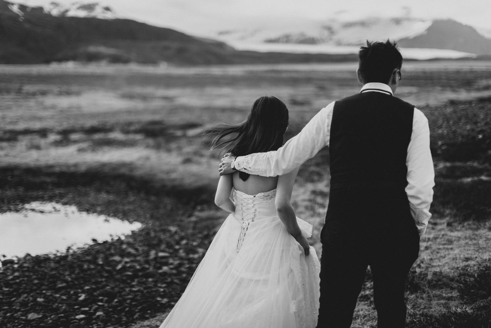 Margaret & Frankie - Iceland-8048.jpg