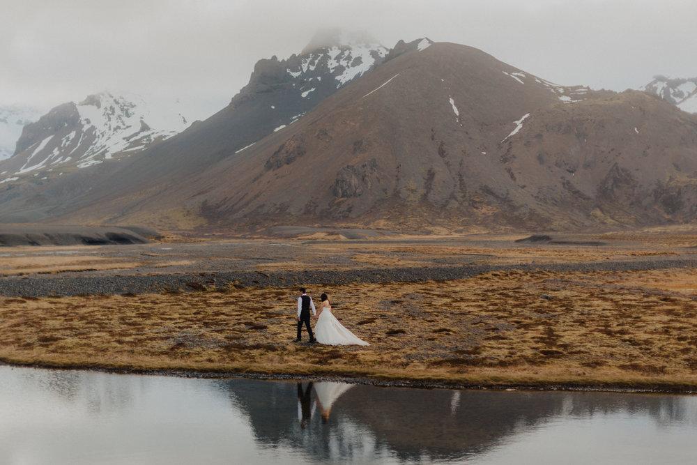 Margaret & Frankie - Iceland-7968.jpg