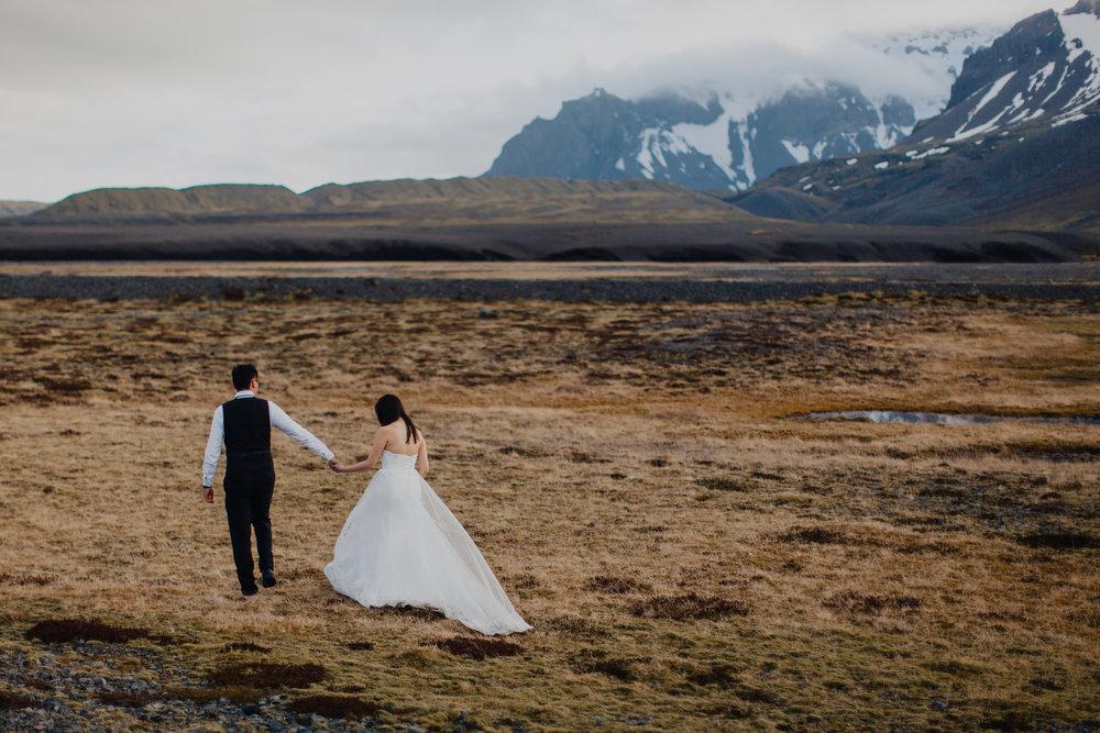 Margaret & Frankie - Iceland-7934.jpg