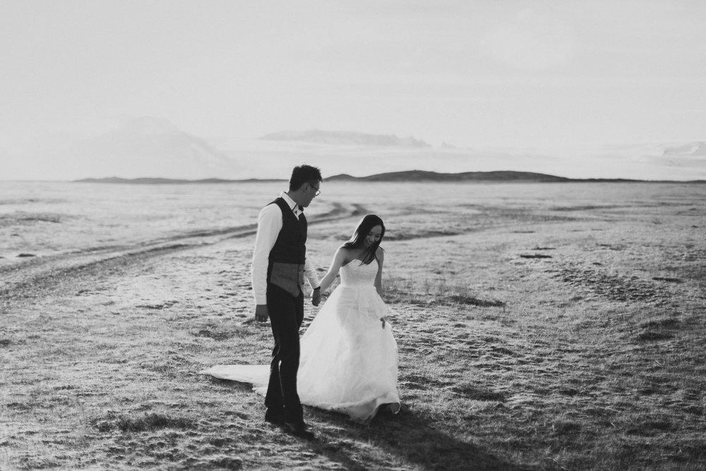 Margaret & Frankie - Iceland-7838.jpg