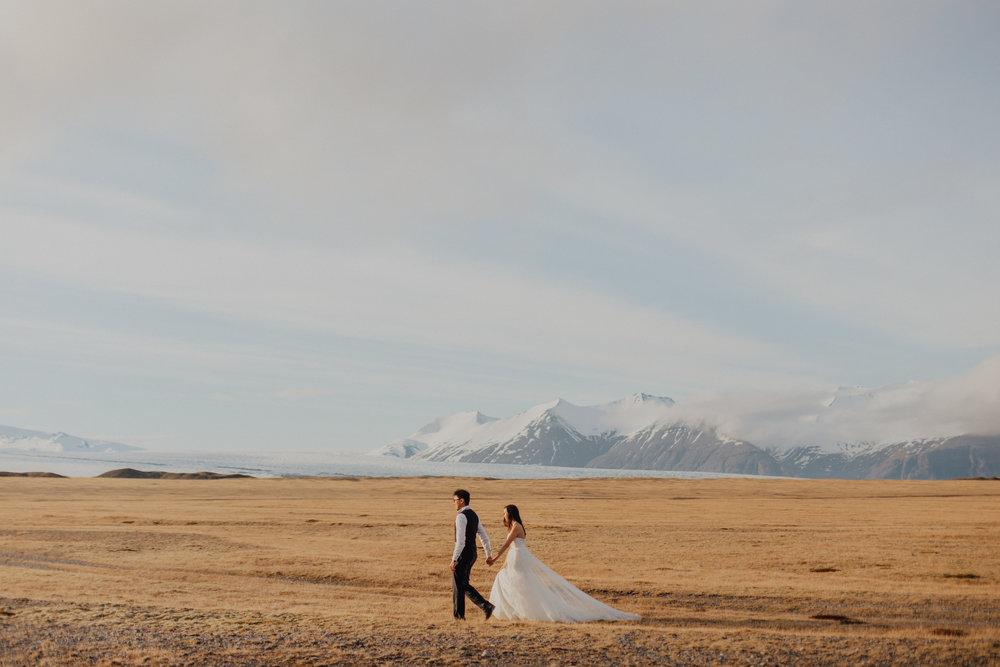 Margaret & Frankie - Iceland-7776.jpg