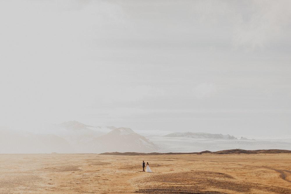 Margaret & Frankie - Iceland-7781.jpg