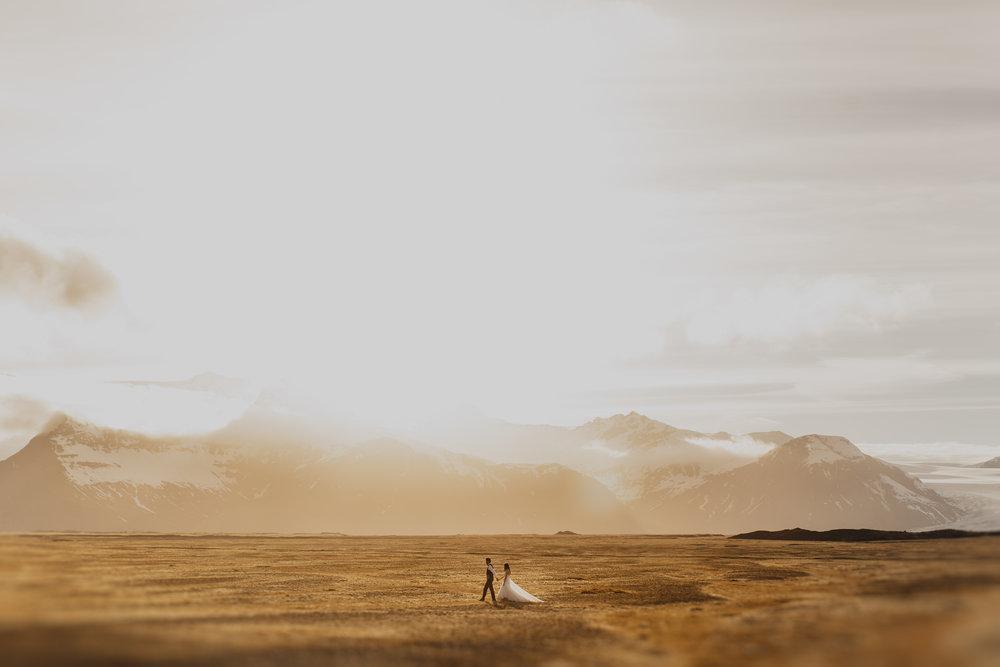 Margaret & Frankie - Iceland--8.jpg