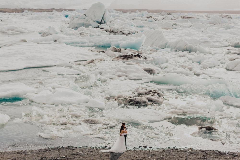 Margaret & Frankie - Iceland-7620.jpg