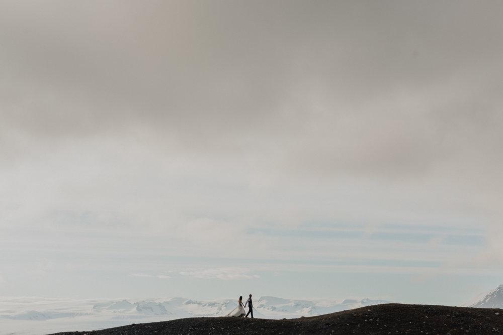 Margaret & Frankie - Iceland-7732.jpg
