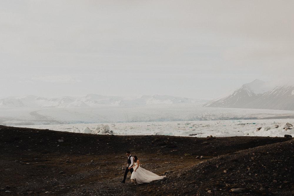 Margaret & Frankie - Iceland-7752.jpg