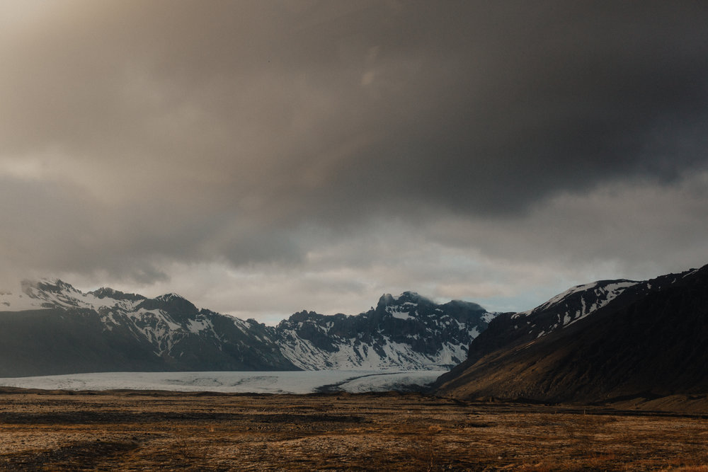 Margaret & Frankie - Iceland-8108.jpg