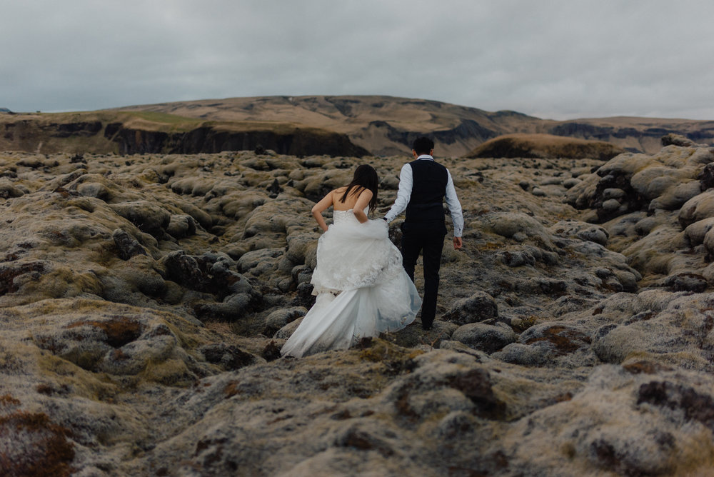 Margaret & Frankie - Iceland-9680.jpg