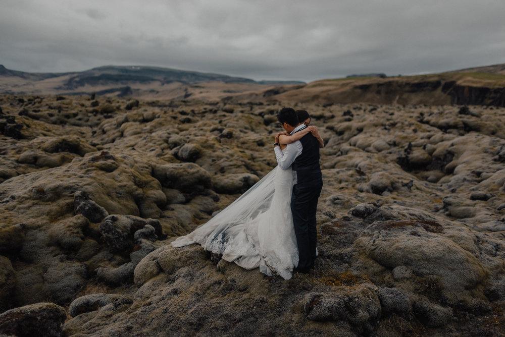 Margaret & Frankie - Iceland-9702.jpg