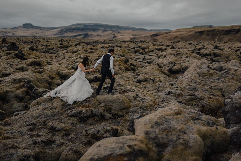 Margaret & Frankie - Iceland-9704.jpg