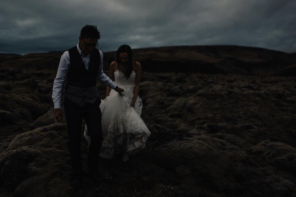 Margaret & Frankie - Iceland-9724.jpg