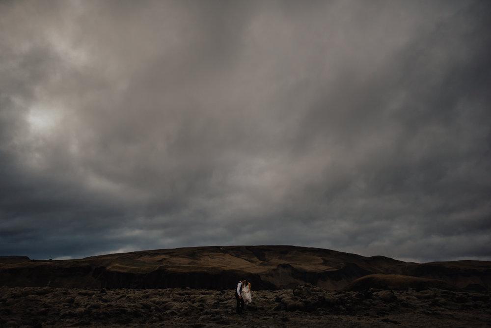 Margaret & Frankie - Iceland-9734.jpg