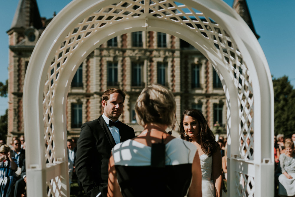 French Destination Wedding-98.jpg