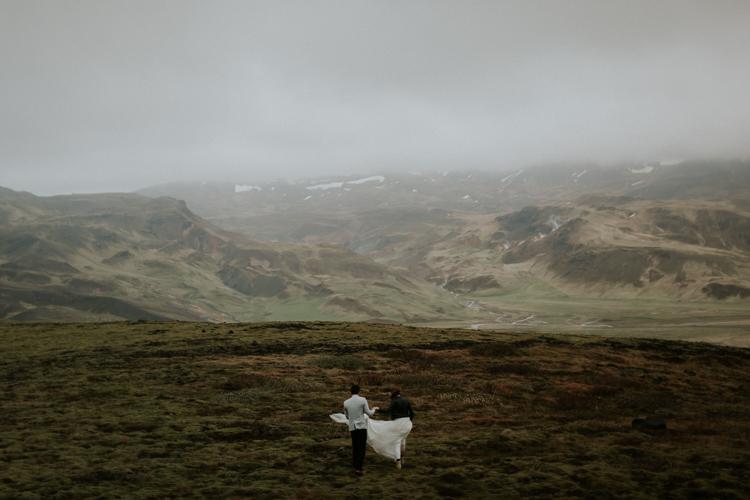 Iceland Wedding-9733.jpg