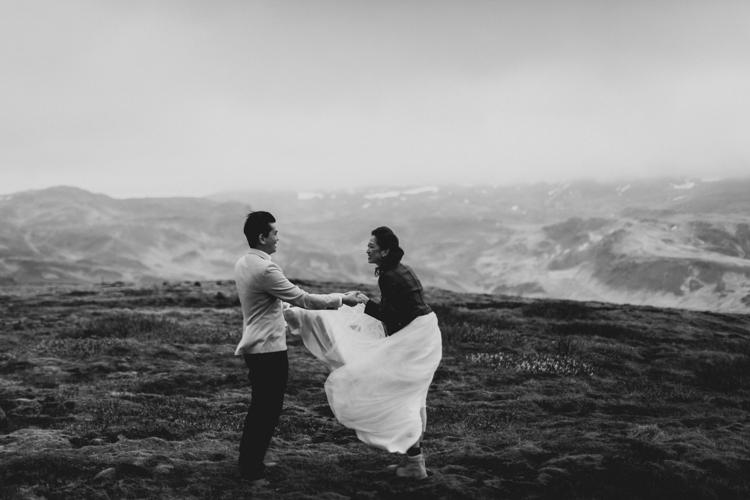 Iceland Wedding-9734.jpg