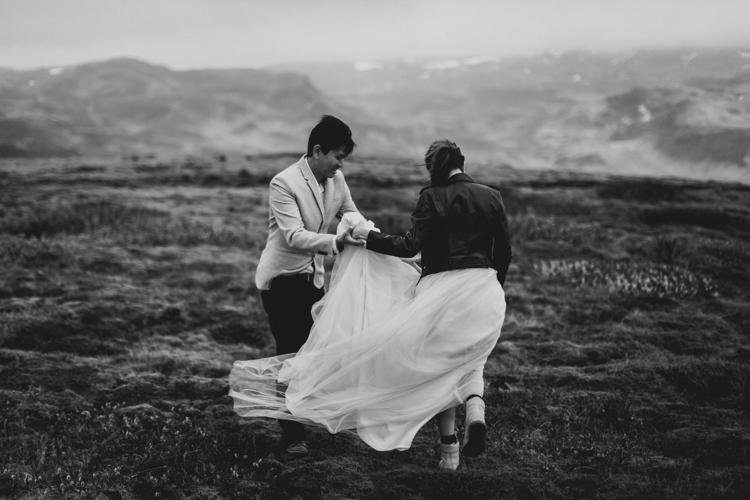 Iceland Wedding-9747.jpg